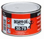 Graisse marine waterproof 300g Dergyp-oil
